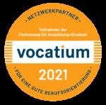 NordJob Vocatium